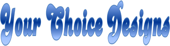 yourchoicedesigns